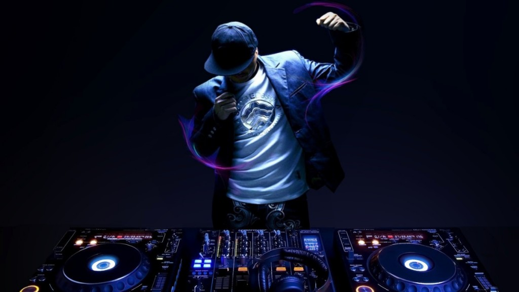 Role of Wedding Dj On The Wedding Occasion