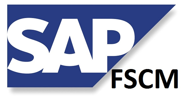 Learn SAP FSCM Through Online To Know Financial Management