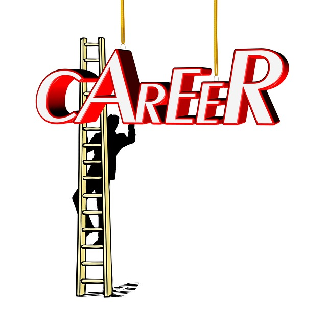 What Is The Potential Of A Career In Finance?