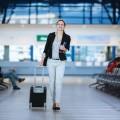 departure-girl