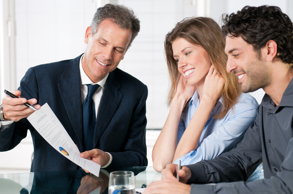 financial-advising