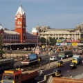 Chennai – A City Of Opportunities