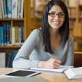 Paralegal and Medical Office Courses - A Step To Successful Career