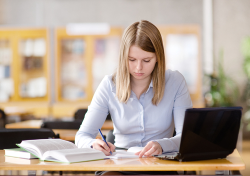 Top 5 Advantages Of Online Learning And Why You Should Consider Creating An Online Course