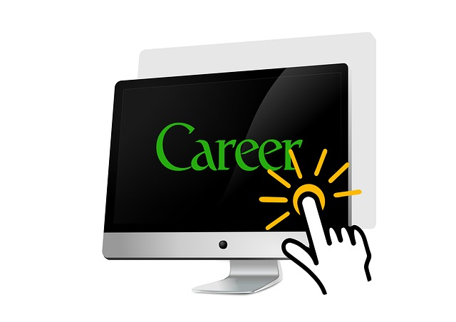 Developing A Career In Credit Card Fraud Investigation