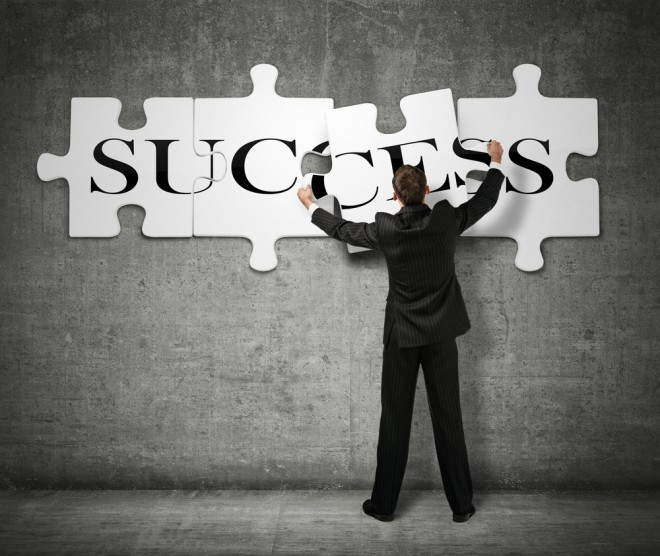 7 Desirable Qualities To Become Successful Entrepreneurs