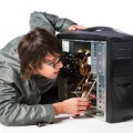 Career-in-Computer-Engineering
