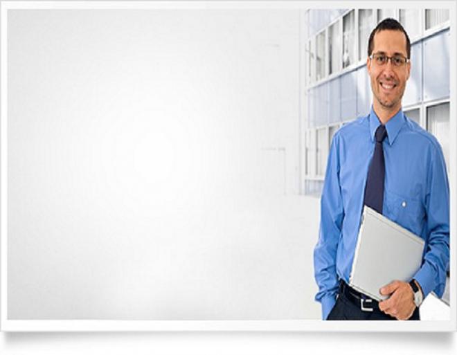Best IT Security Certifications