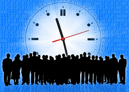 How To Pick The Best Time Tracking Software For Your Business