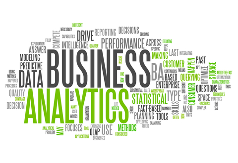 5 Step Guide To Build A Successful Business Analytics Strategy