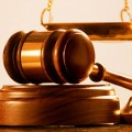 Are You Interested About Legal Education Courses