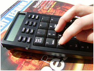 Using Calculators In Schools – Good or Bad?