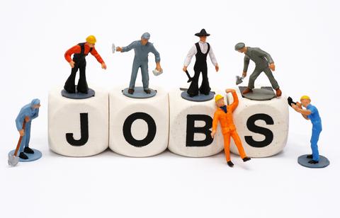 Highly Demanded Jobs In Calgary