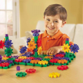 Buying Educational Toys That Your Child Will Enjoy and Learn From
