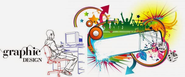 Graphic Designing Courses Offering Various Career Options