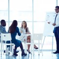 Advantages Of Taking Management Skills Courses