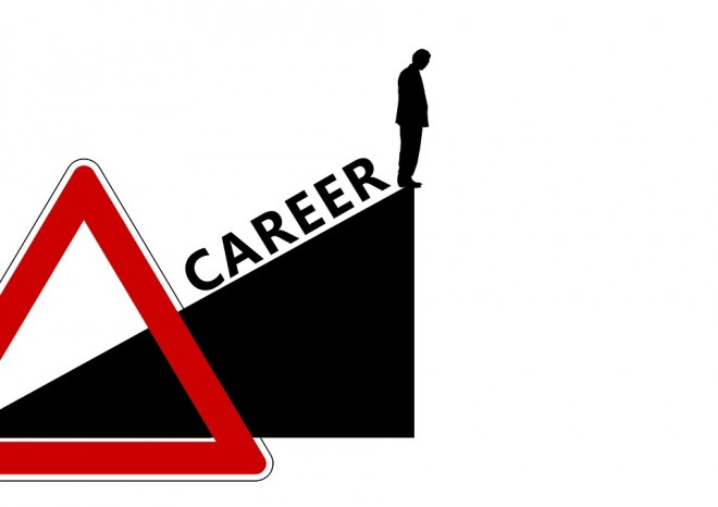 Why You Need A Career