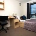 home-standard-room (1)