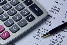 Essential Skills For A Successful Career In Accounting