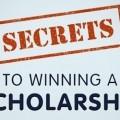 secrets_scholarship
