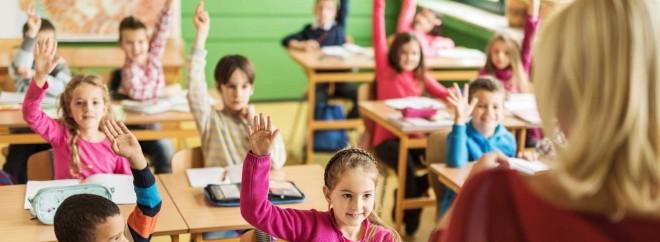 5 Must-Read Tips To Kick-Start Career In Teaching