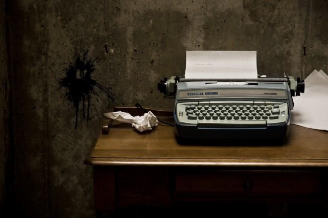 Tips on Writing Academic Essay!