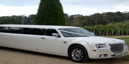 How To Choose The Best Limo Service In Connecticut