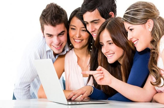 Best Essay Custom Writing Service With Fast And Reliable Online Help