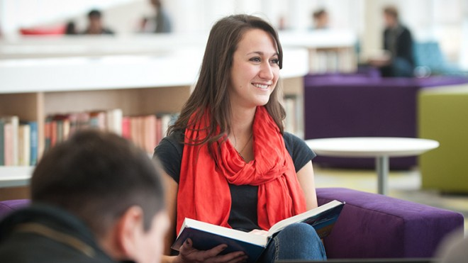 Get High Quality Stuff With Expert Essay Writing Services UK