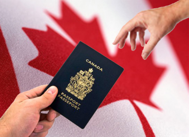 Best Consultant For Canada Immigration To Get The Best Guidance