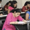 How To Crack GATE Exam Without Coaching?
