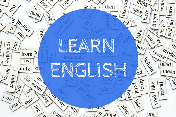 Everything You Need To Know About Joining An English Learning School