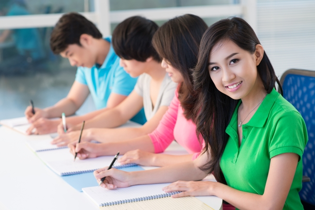 assignment writing services the college people assignment writing services