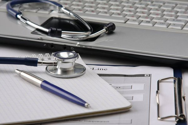 The Best Online Medical Coding and Billing Training