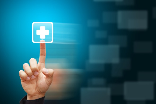 The Benefits Of Advanced Education In Medical Stream