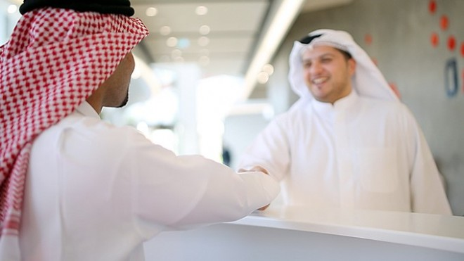 Getting Hired For A Fresher Job In Kuwait: Can You?
