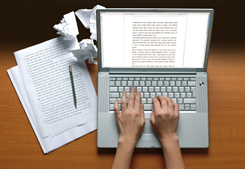 3 Steps To Quality Essay Writing