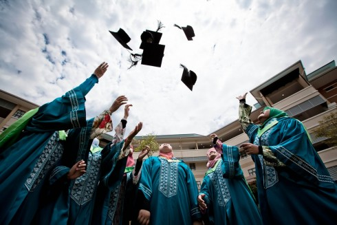 6 Reasons Why You Should Engage In Your Higher Education In Malaysia