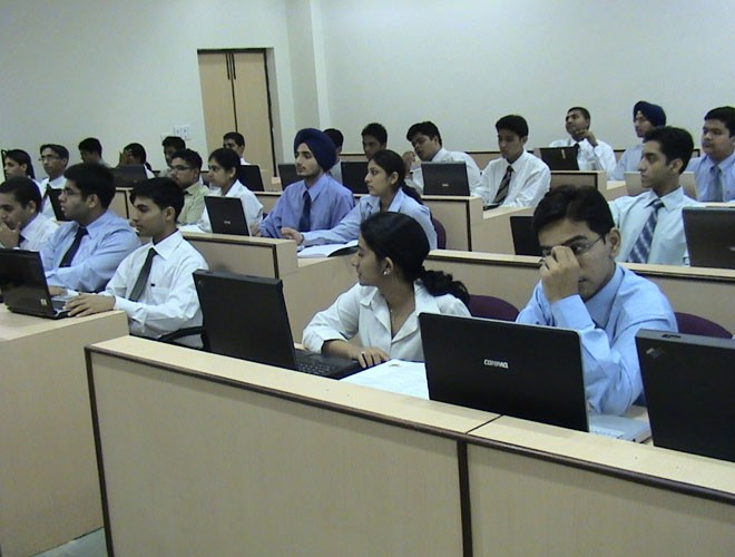 Benefits Of Studying Engineering In West Bengal