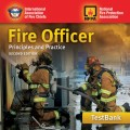 Fire_Officer_Principles_and_Practice (1)