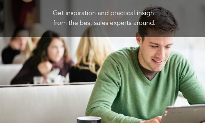 Learn The Importance Of Being A Part Of The Sales Bootcamp