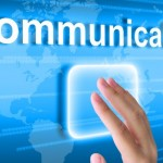 Trends In Digital Communication You Must Know About