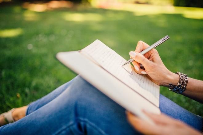 Never Procrastinate With Dissertation Writing!