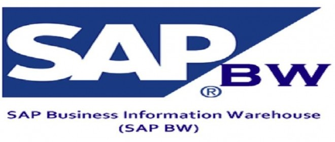 Highly Beneficial SAP BW Training