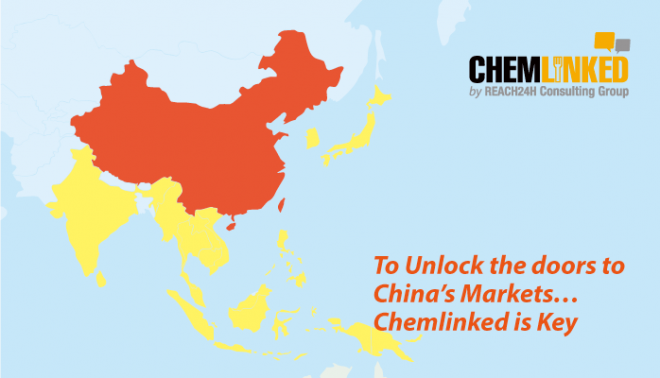 5 Things You Need To Know If You Want To Work In Marketing In China