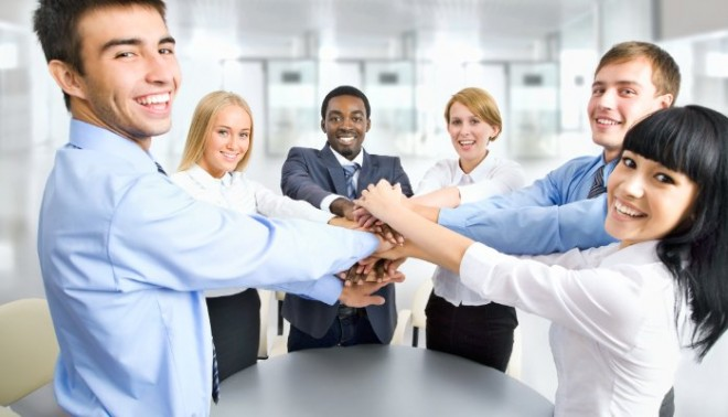 How Should You Train For Management