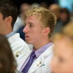 School Of Medicine: A Basic Survival Guide