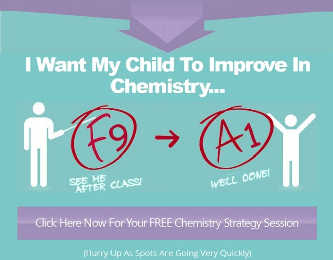 Is Advanced Chemistry Learning Beneficial In Singapore