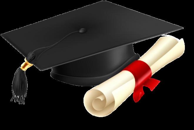 hr-certifications-700x471