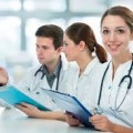 Know The Top 10 Medical Colleges In India For Your Medical Education